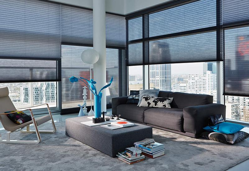 tapijt living zetel interieur
