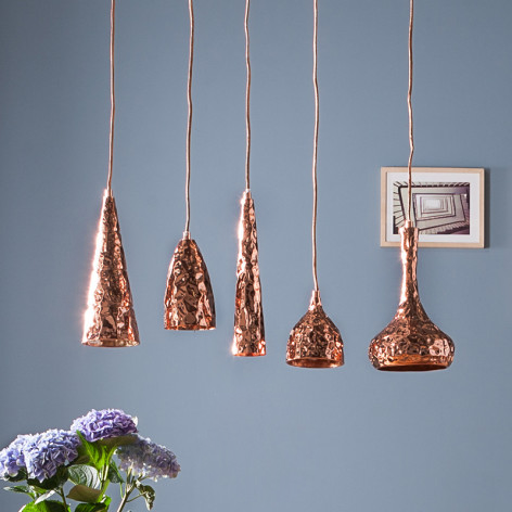 Kare-designer-hanging-light-rumble-copper